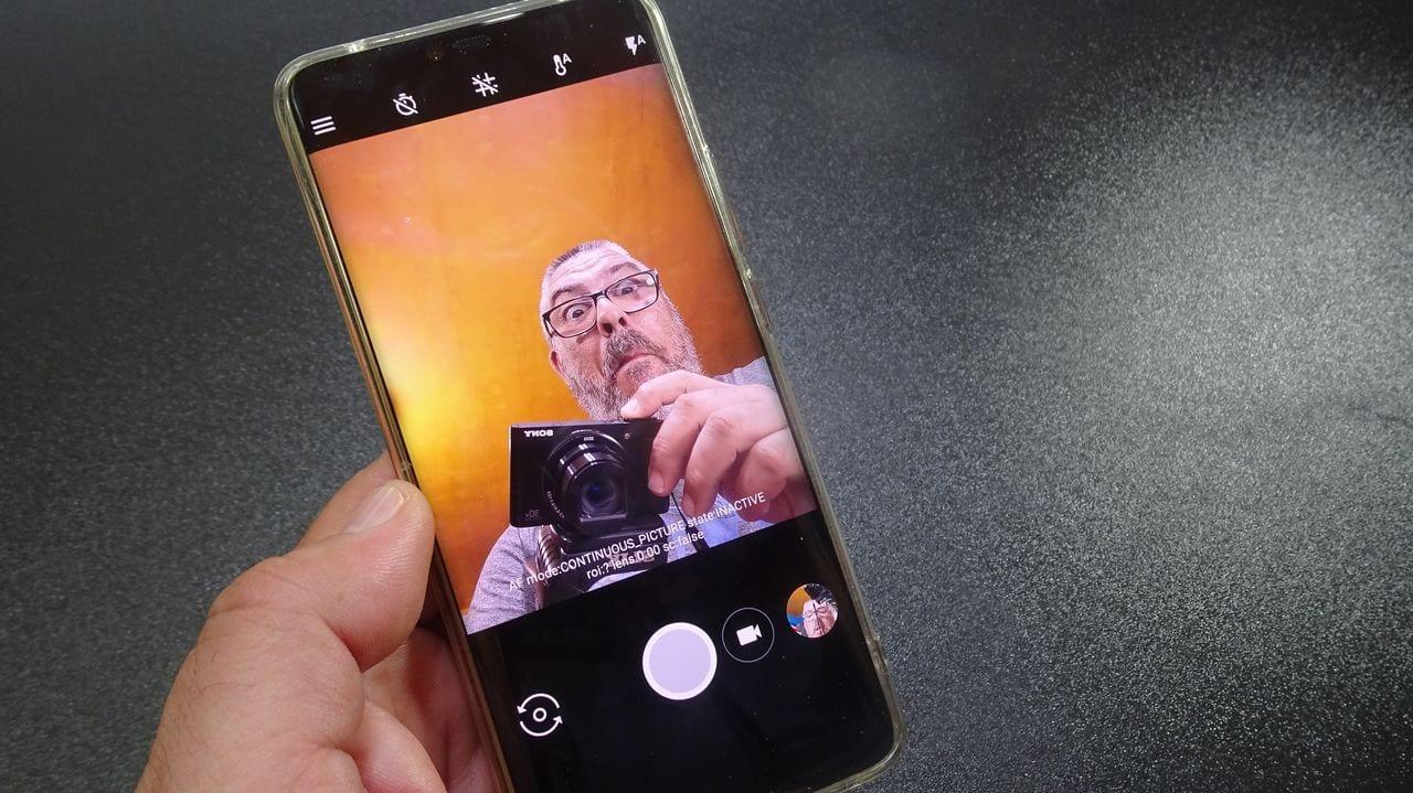Cómo descargar Gcam para Huawei con procesador Kirin 980