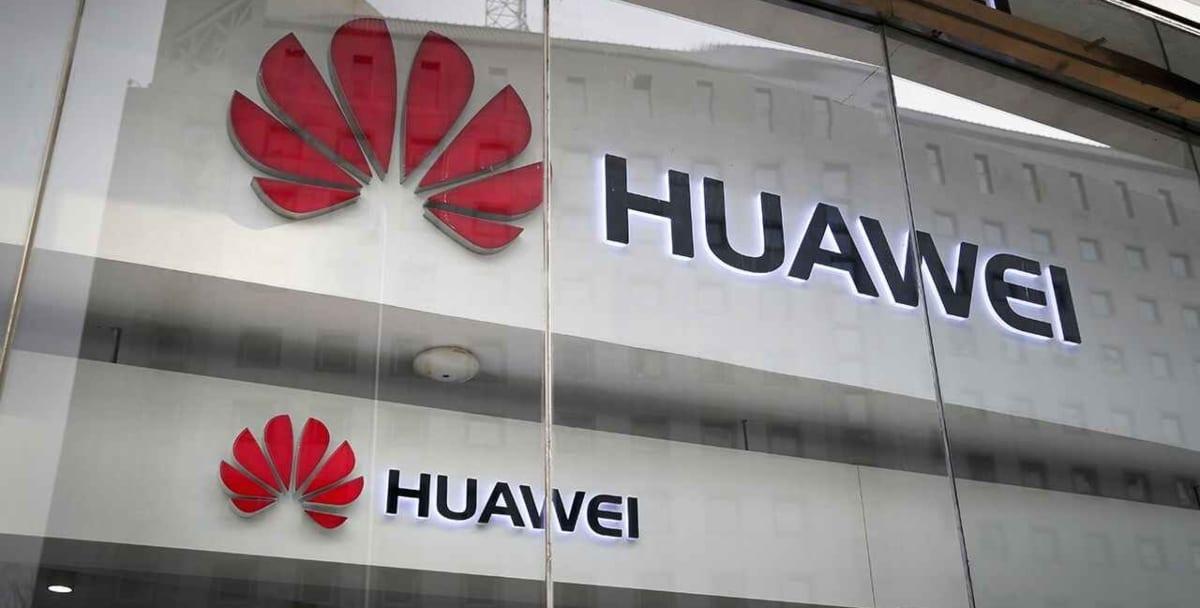 Huawei planea despedir a cientos de sus trabajadores en Estados Unidos