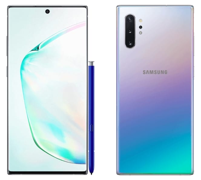 Renders del <stro />Samsung</strong>® Galaxy Note 10(diez) Pro por Roland Quandt» width=»664″ height=»595″ srcset=»https://www.androidsis.com/wp-content/uploads/2019/07/samsung-galaxy-note-10-pro-renders-roland-quandt.jpg 664w, <a target=
