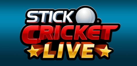 Stick Cricket Live