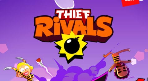 Thief Rivals
