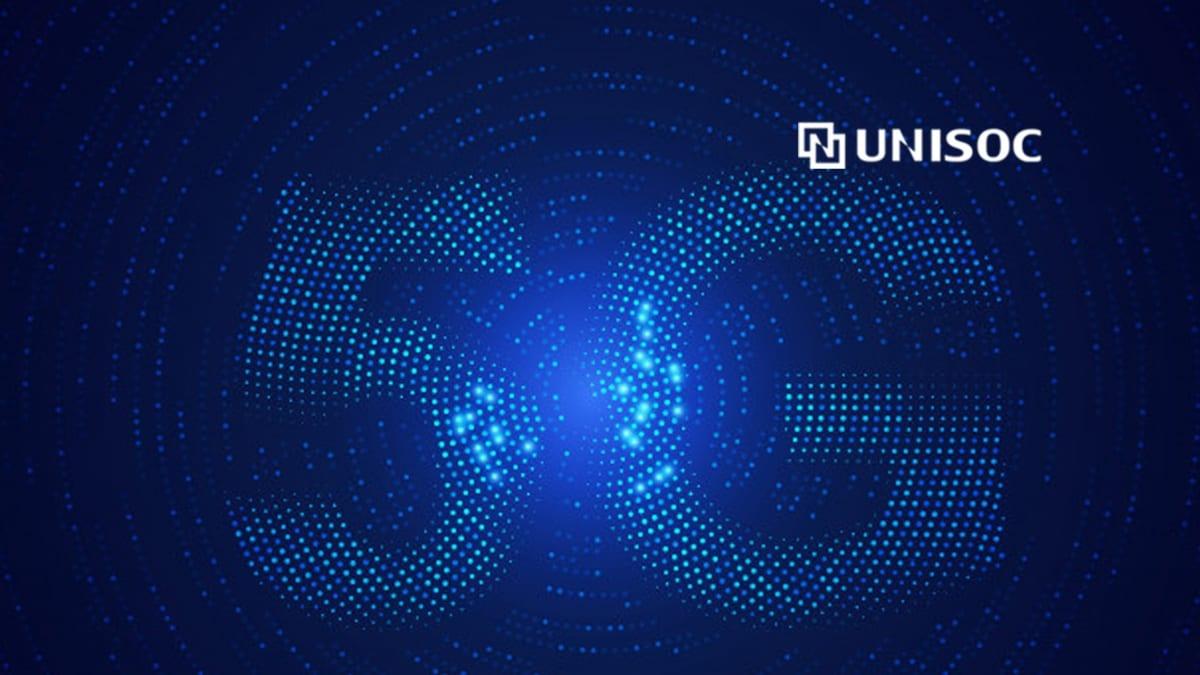 Unicos 5G