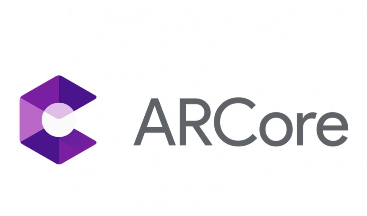 Qué teléfonos Android son compatibles con ARCore de Google