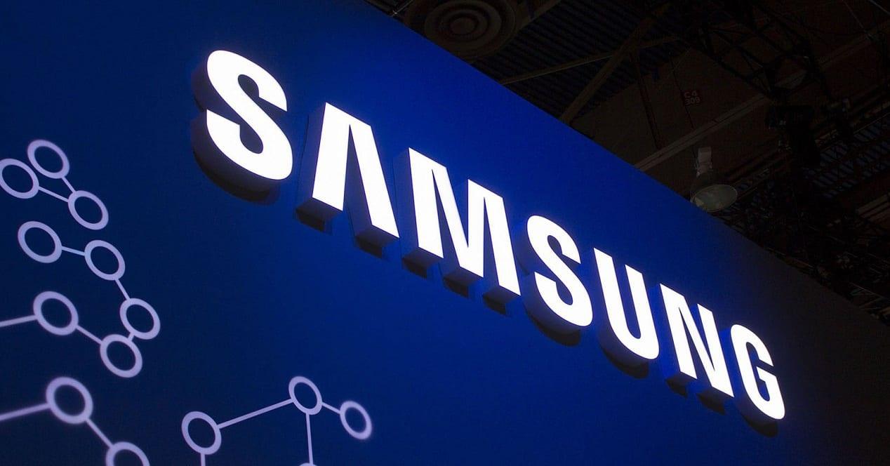 diseño del Samsung Galaxy Note 10