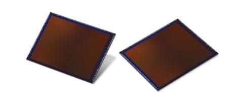 Samsung ISOCELL Brigth HMX de 108 MP