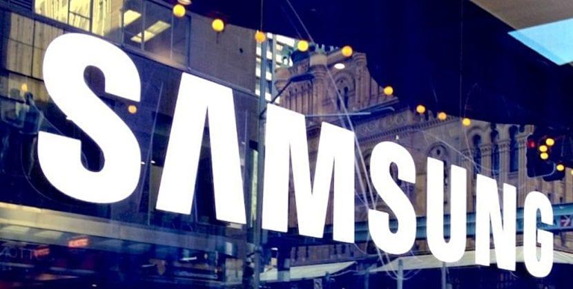 Samsung Galaxy™ S11