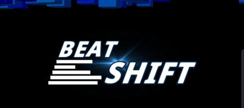 Beat Shift
