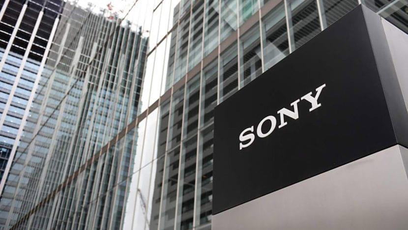 Sony no lanzará más teléfonos de gama alta con 4G