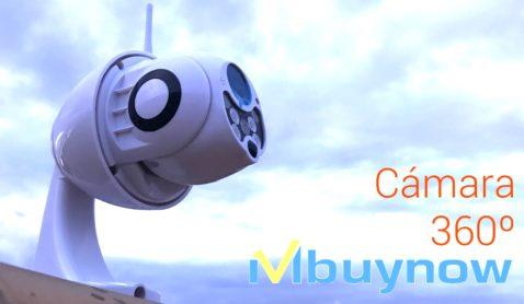 Mbuynow cámara portada