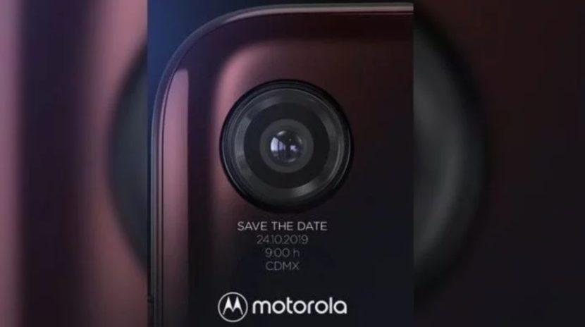Lanzamiento del <stro />Motorola</strong>® Moto G8″ width=»830″ height=»464″ srcset=»https://www.androidsis.com/wp-content/uploads/2019/10/Moto-G8-evento-de-lanzamiento-filtracion-830×464.jpg 830w, <a target=