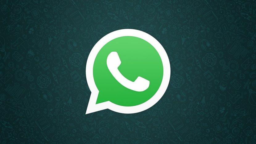 Facebook abandona sus planes de introducir anuncios en WhatsApp