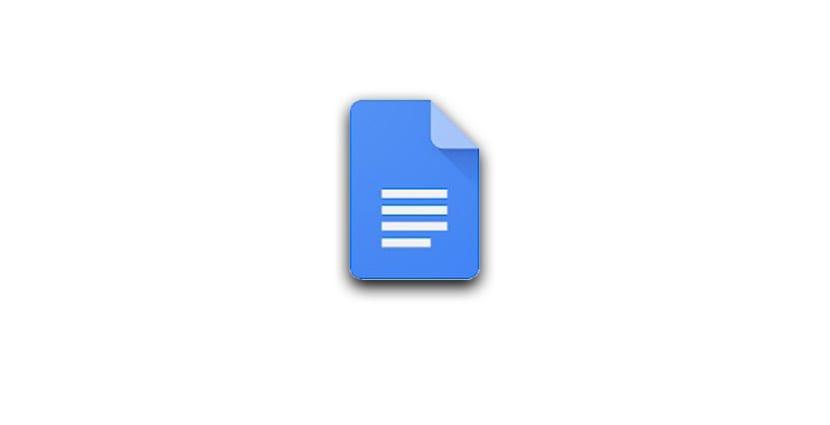 Docs Google