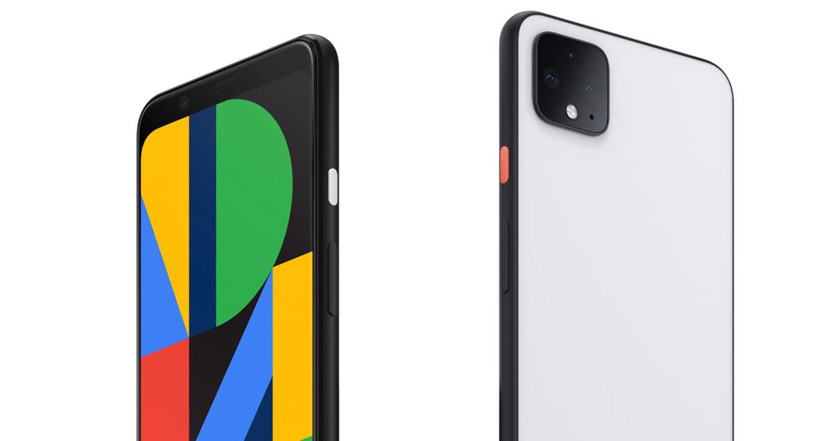 Pixel 4 a 90Hz