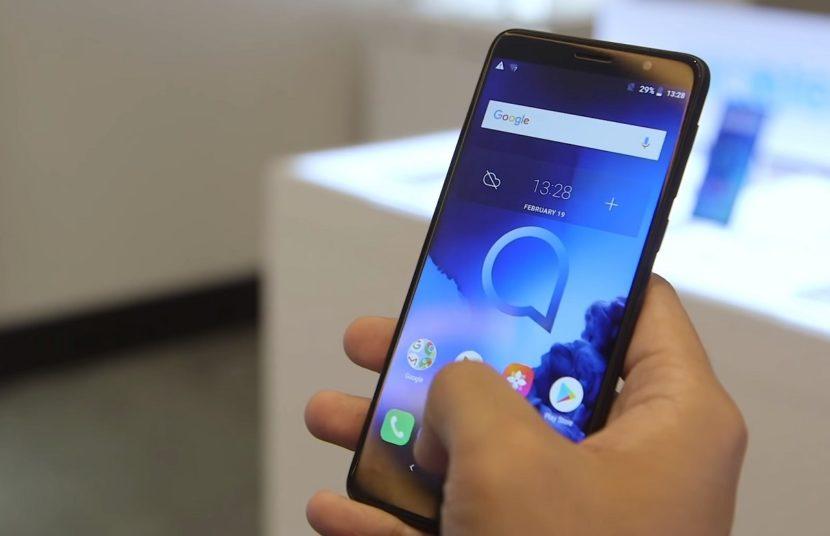 Cómo crear aplicaciones duales en Android