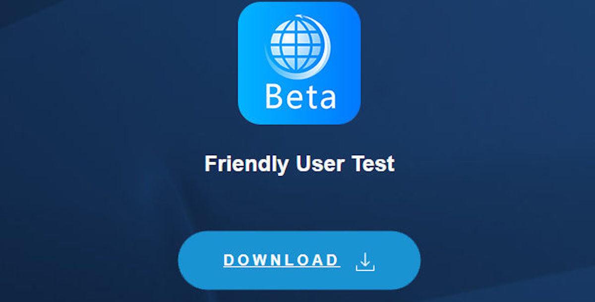 beta EMUI