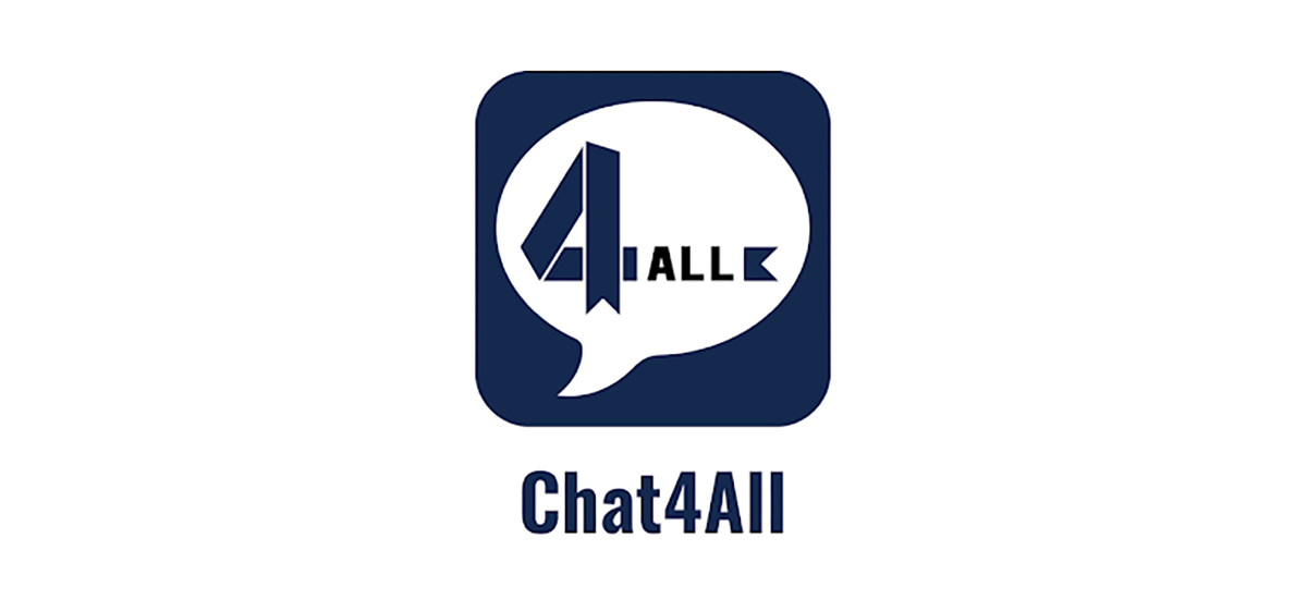 Chat4All