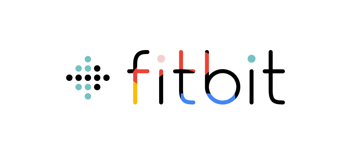 Google adquiere Fitbit