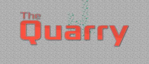 The Quarry en Android