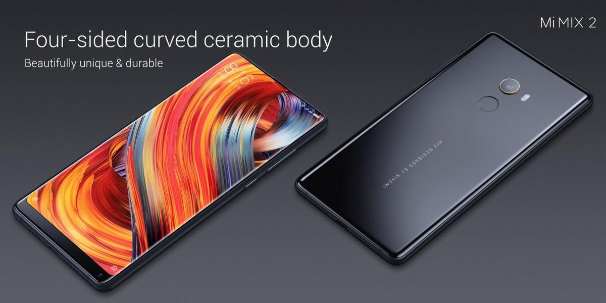 Mi 10 Pro Xiaomi