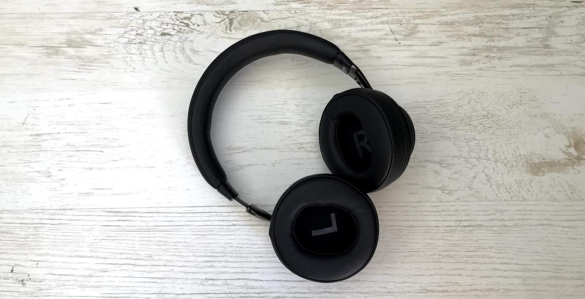 Mixcder E10 auriculares