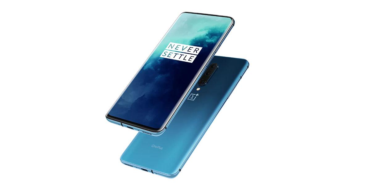 8 OnePlus L