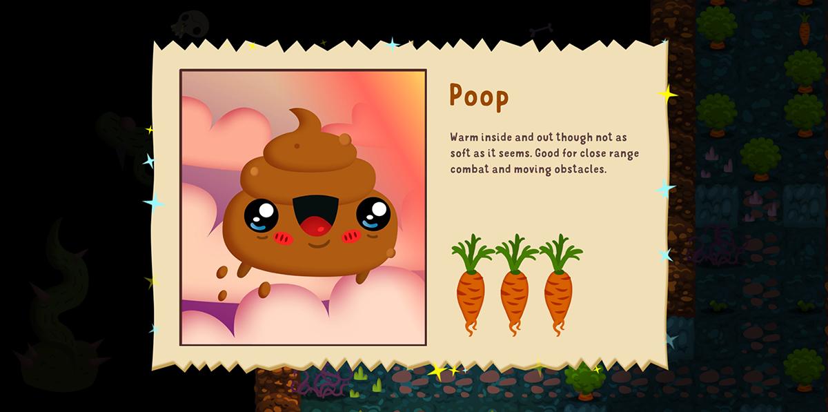 PoopDie