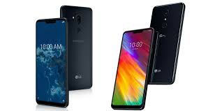 g7 one
