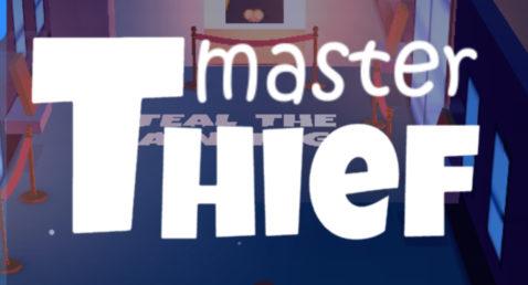 Master Thief