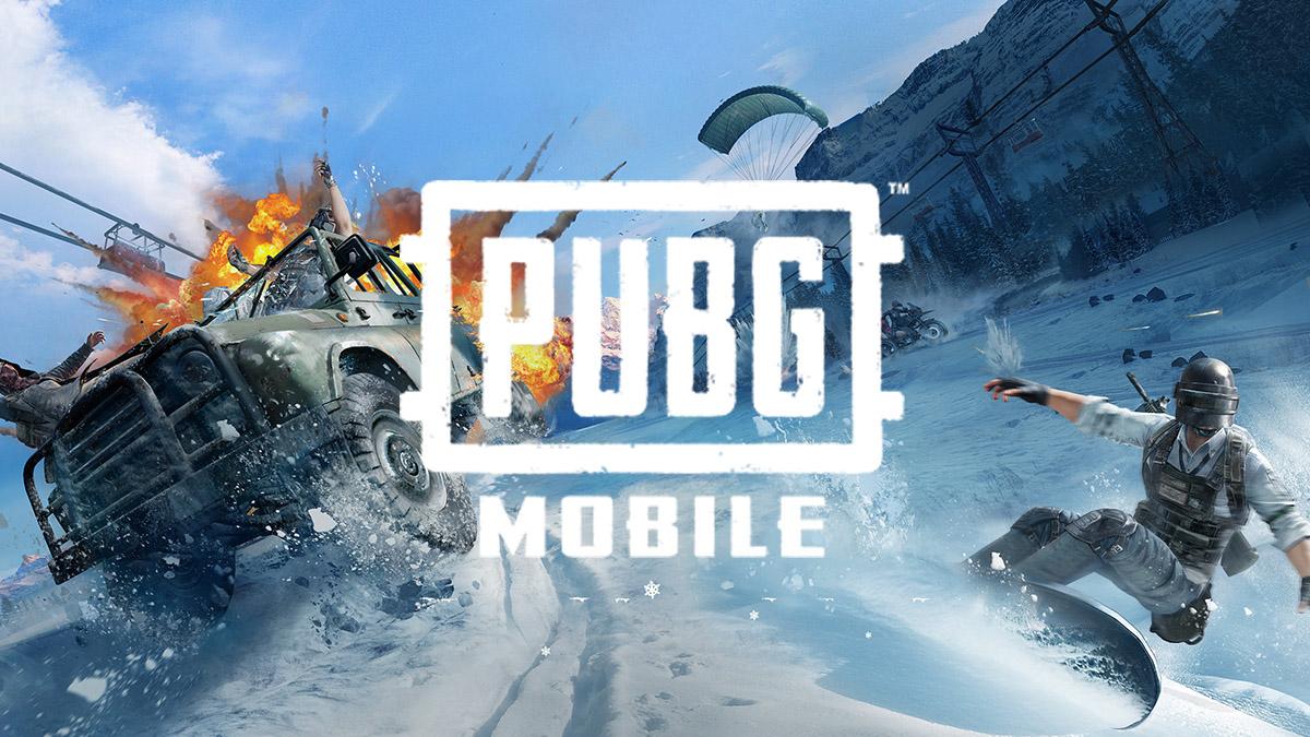 PUBG MObile 0.16.06