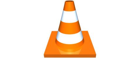 VLC 3.2.3
