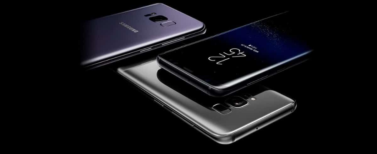 """¿Tienes un Samsung Galaxy S8"""" Tenemos una excelente noticia para ti"""