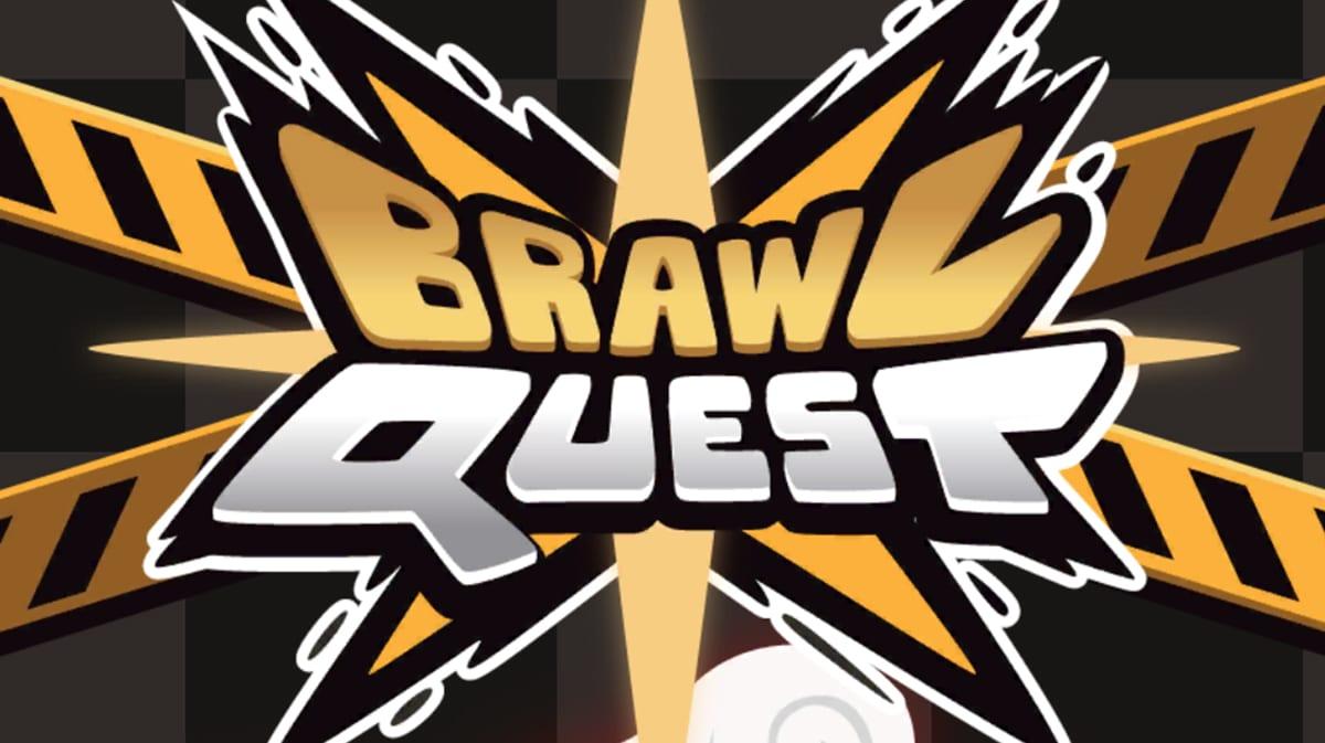 Brawl Quest