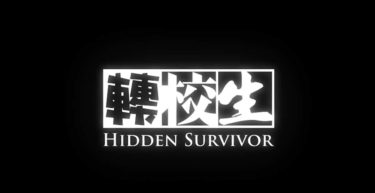 Hidden Survivor