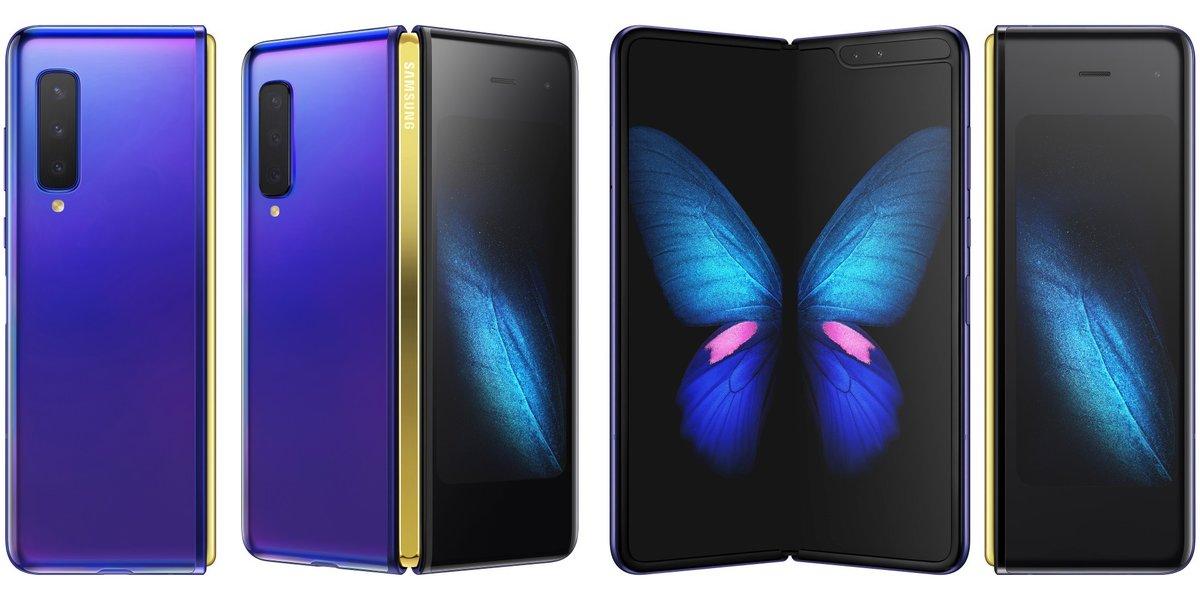 Samsung Galaxy A11, M31 y M11 consiguen la certificación Wi-Fi Alliance