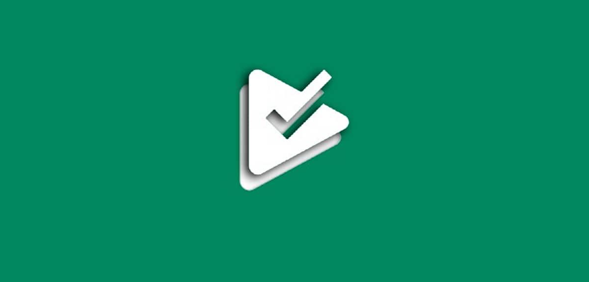 Cómo recibir de nuevo las notificaciones de actualización e instalación de apps y juegos de Google Play