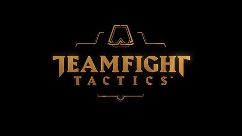 Teamfight Tactics