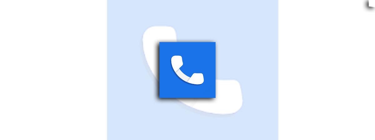 App Teléfono