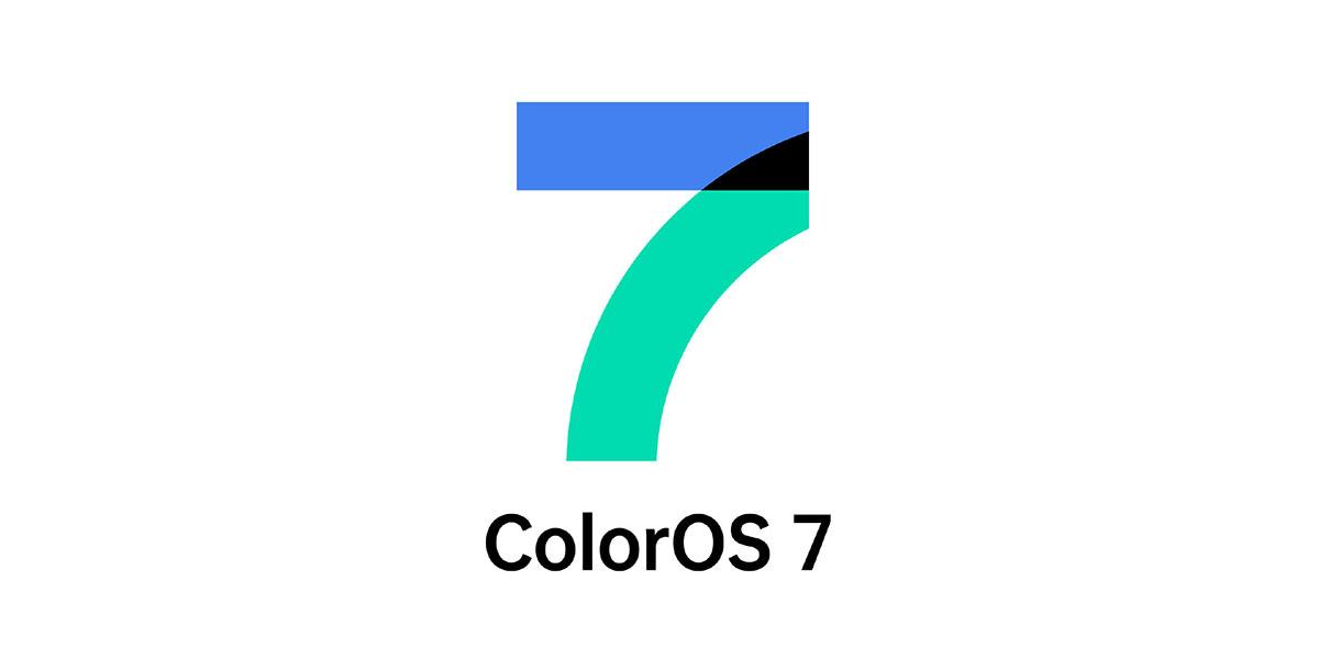 oppo color