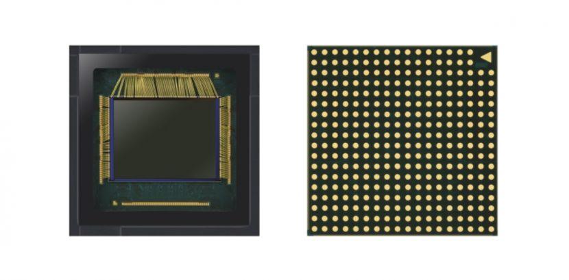 Samsung ISOCELL Bright HM1 de 108 MP