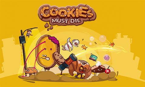 Cookies Must Die