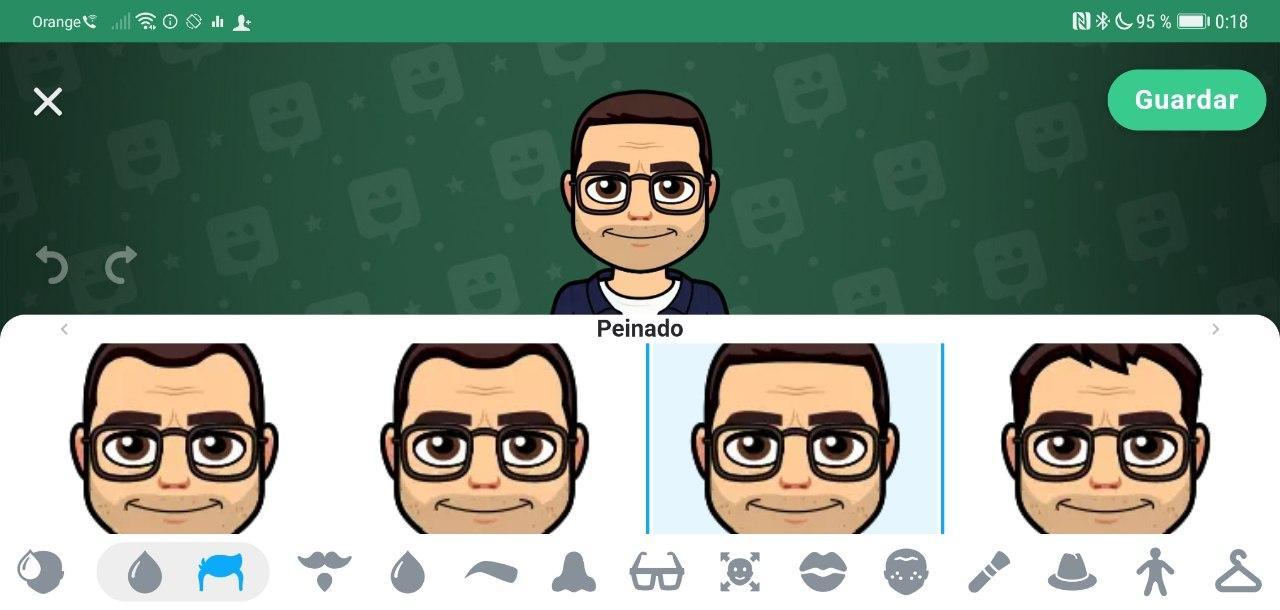 2 Formas de crear tus Emojis personalizados para Gboard de Google