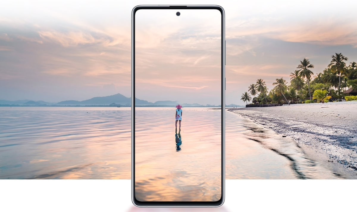 pantalla del <stro />Samsung</strong>® Galaxy Note 20″ width=»1200″ height=»711″ srcset=»https://www.androidsis.com/wp-content/uploads/2020/02/galaxy-note-10-lite-1.jpg 1200w, <a target=