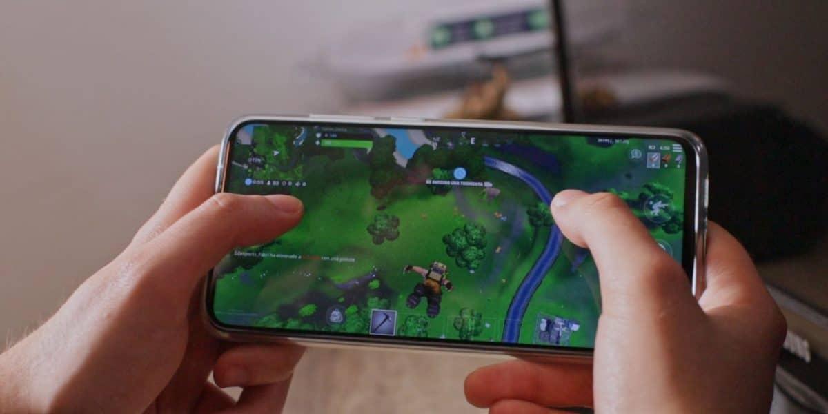 Los 10 móviles con mejor rendimiento de septiembre de 2021
