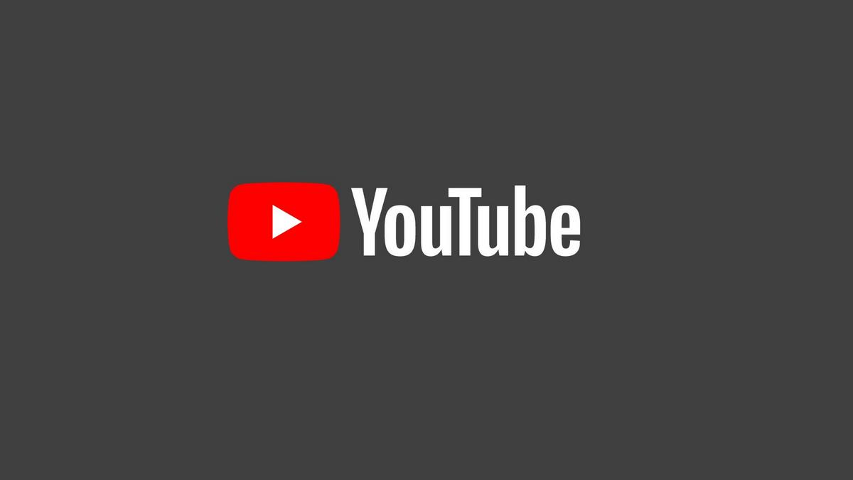 problemas YouTube