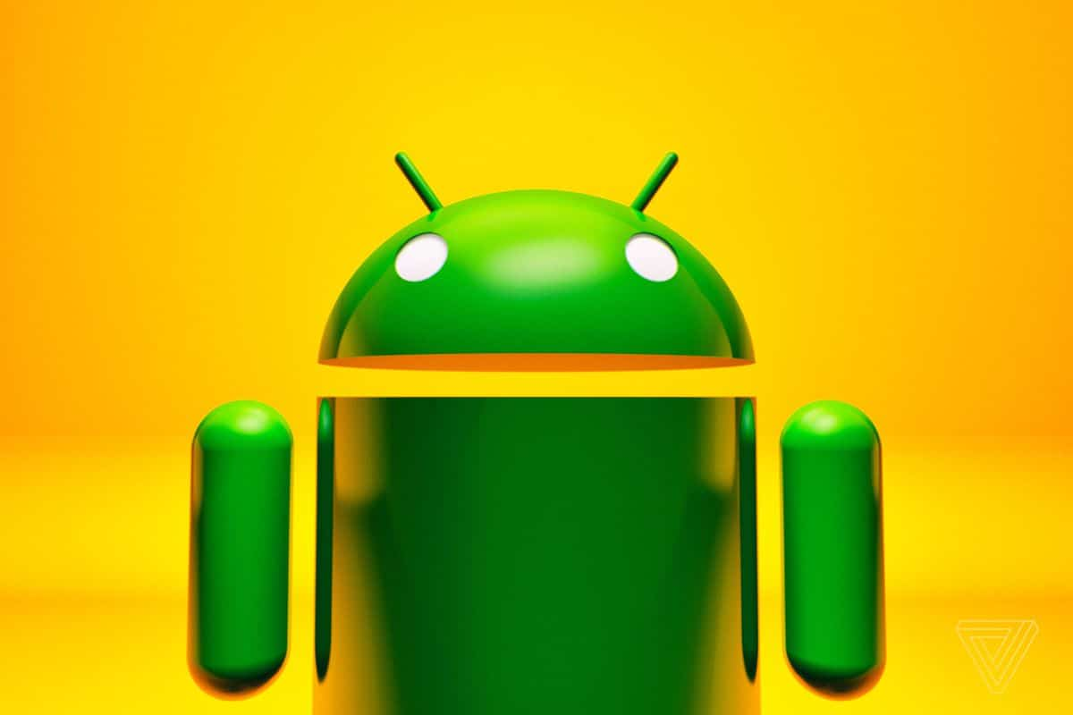 rendimiento android