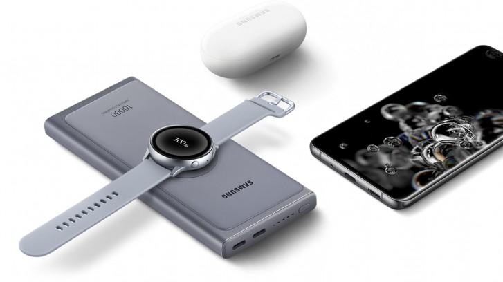 Samsung EP