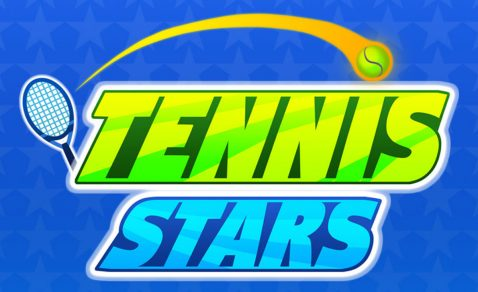Tennis Stars Ultimate