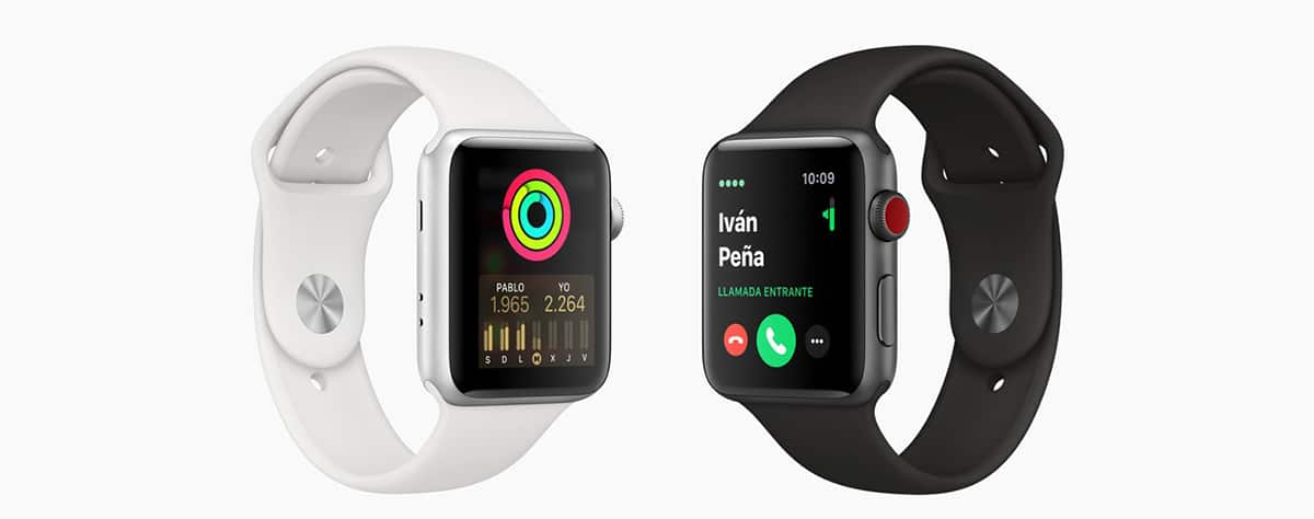 Apple <stro />Watch</strong>® Series 3″ width=»1200″ height=»474″ srcset=»https://www.androidsis.com/wp-content/uploads/2020/03/apple-watch-series-3.jpg 1200w, <a target=