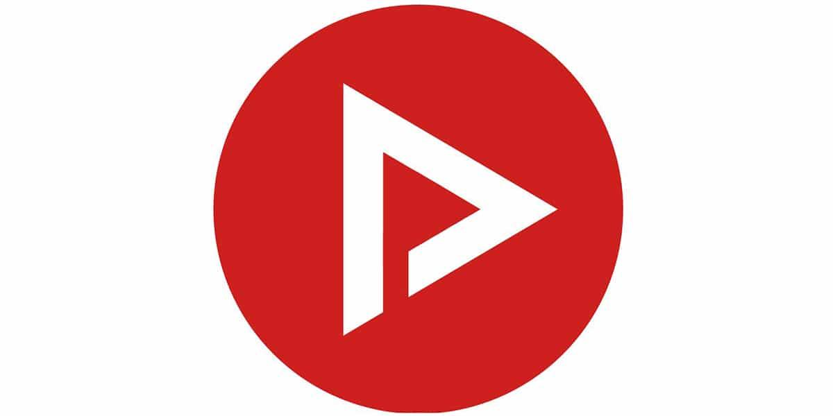 Cómo pasar las suscripciones de YouTube a NewPipe