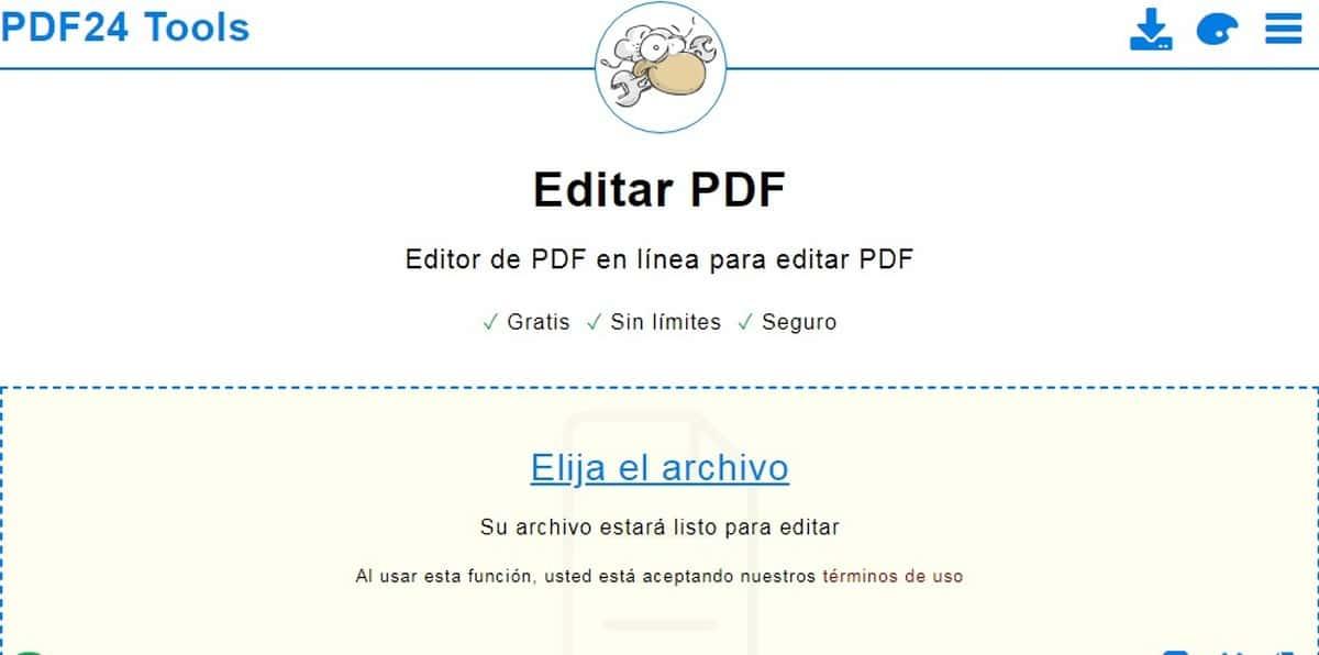 pdf-24tools